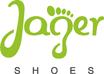 Egyéni ortopéd cipőkészítés