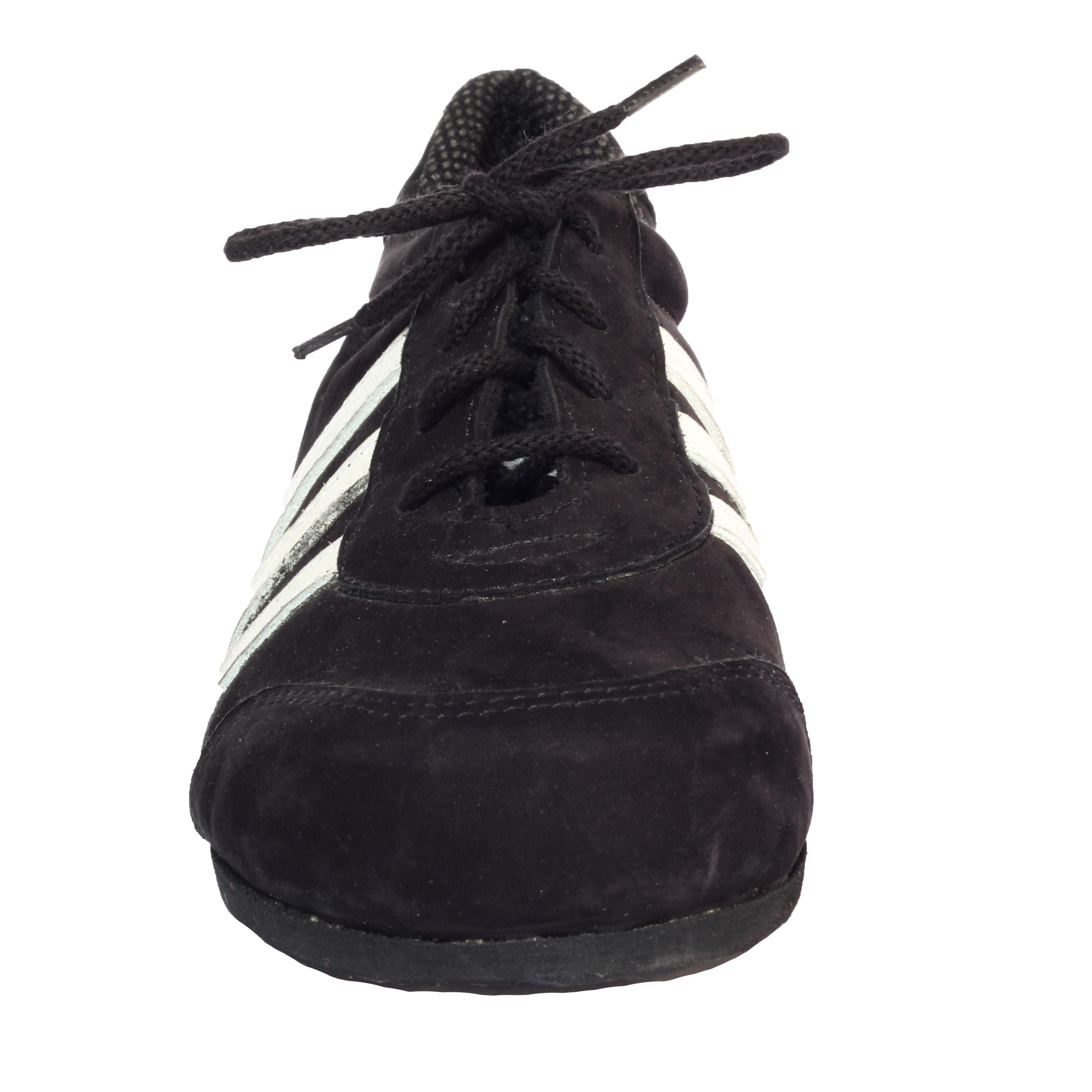 Fűzős supinált fiú bőr cipő  2fc6b4d073