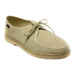 Jomos férfi bőr cipő bebujós  a67e16e34f