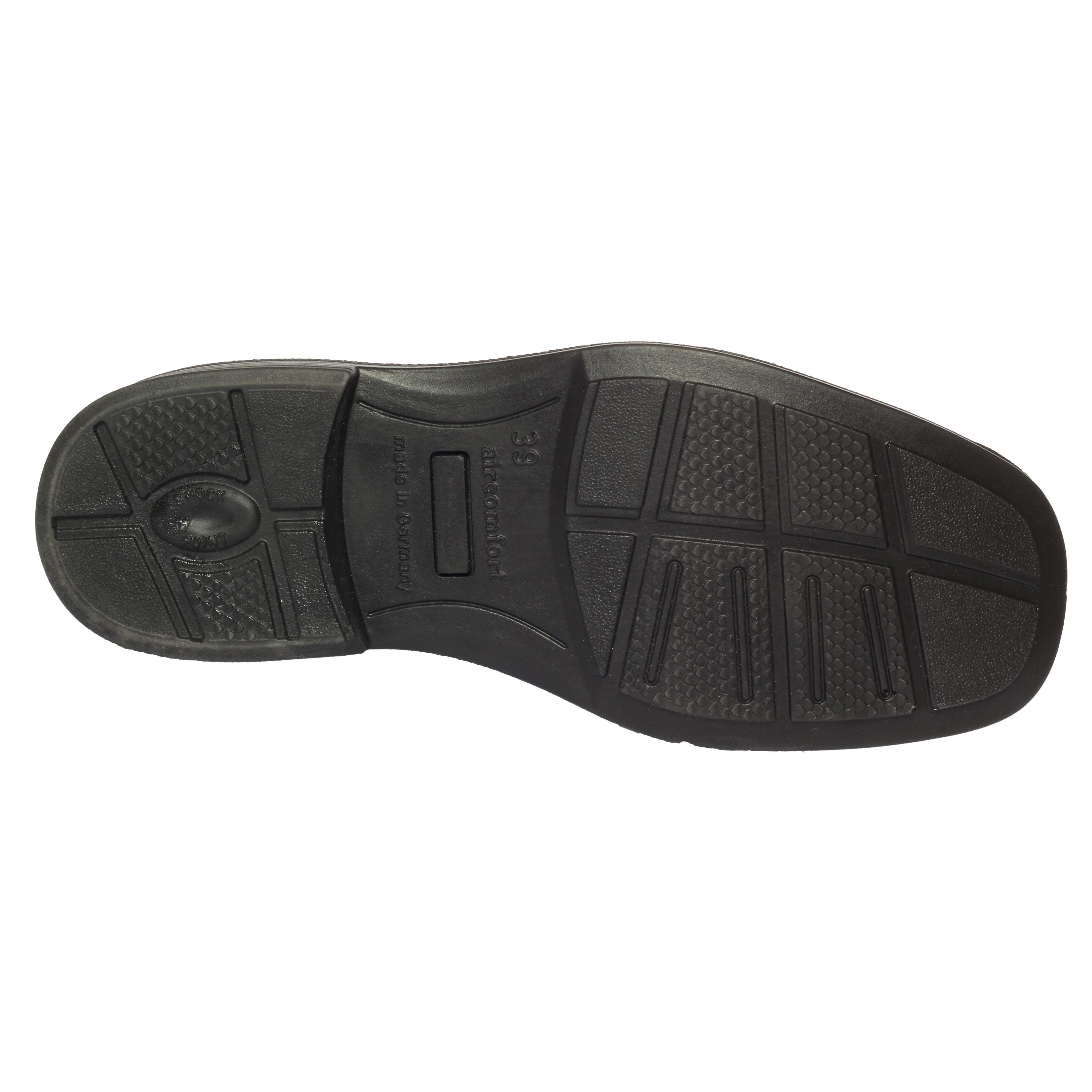 Férfi alkalmi bőr cipő  c6f402d40a