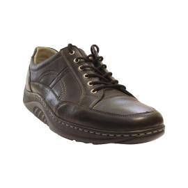 Női gördülőtalpas cipő HELLI 502006172001
