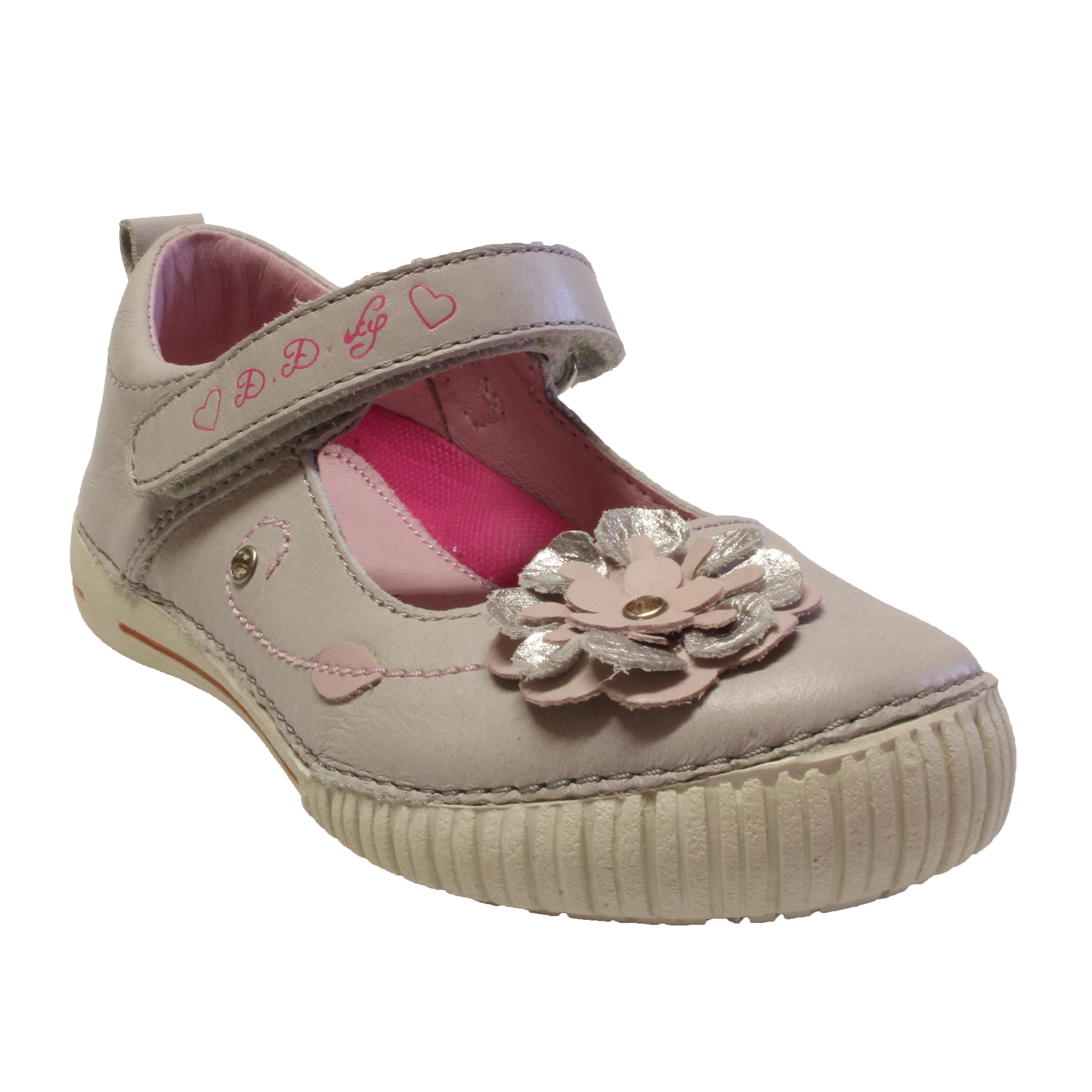 15699102c0 D.D. Step lány tavaszi bőr cipő 036-46L   Jager Shoes