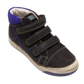 D.d step gyerekcipő 040-2B