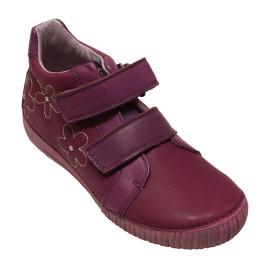 D.d step lány cipő 036-80L