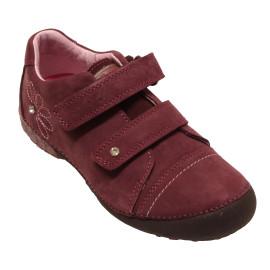D.d step lány cipő 026-56L