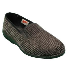 Női mamusz-szobacipő 69.128-61