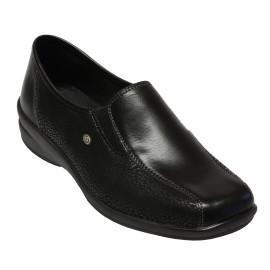 Női bőr  cipő 2063