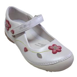 D.d step lány cipő 026-48