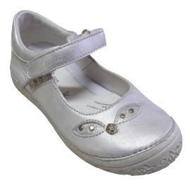 D.d step lány cipő 030-21