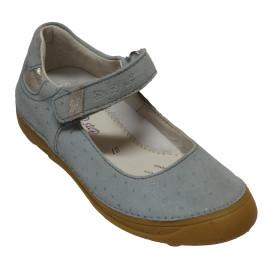 D.d step lány cipő 046-1b