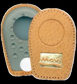 MO-075 – Ortosoft sarok párna