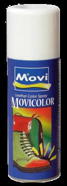 MOCOL – Színfelújító spray