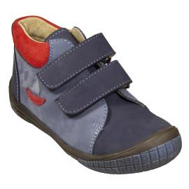 Florens cipő 2030 kék